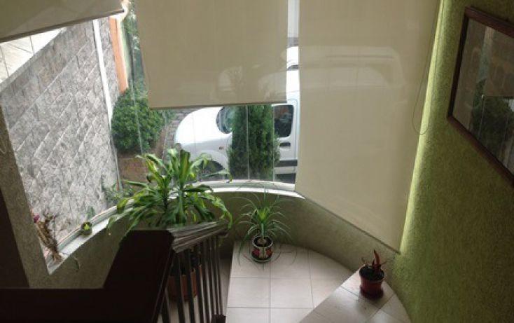 Foto de casa en condominio en venta en, san francisco coaxusco, metepec, estado de méxico, 1108971 no 08
