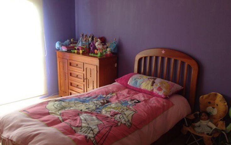 Foto de casa en condominio en venta en, san francisco coaxusco, metepec, estado de méxico, 1108971 no 09