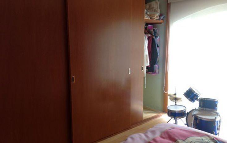 Foto de casa en condominio en venta en, san francisco coaxusco, metepec, estado de méxico, 1108971 no 10