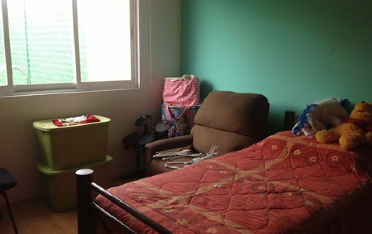 Foto de casa en condominio en venta en, san francisco coaxusco, metepec, estado de méxico, 1108971 no 11