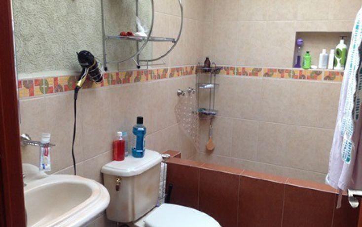 Foto de casa en condominio en venta en, san francisco coaxusco, metepec, estado de méxico, 1108971 no 13