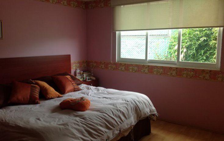 Foto de casa en condominio en venta en, san francisco coaxusco, metepec, estado de méxico, 1108971 no 14