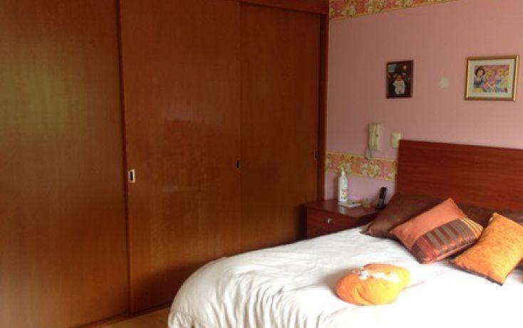 Foto de casa en condominio en venta en, san francisco coaxusco, metepec, estado de méxico, 1108971 no 15