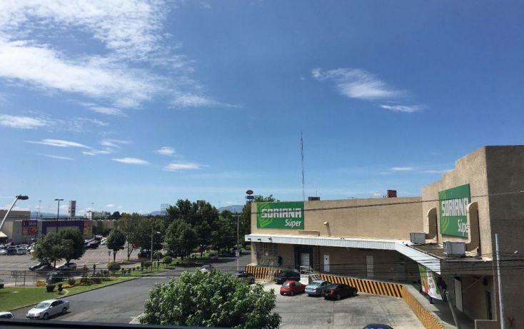 Foto de oficina en renta en, san francisco coaxusco, metepec, estado de méxico, 1293513 no 01