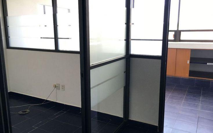Foto de oficina en renta en, san francisco coaxusco, metepec, estado de méxico, 1293513 no 09