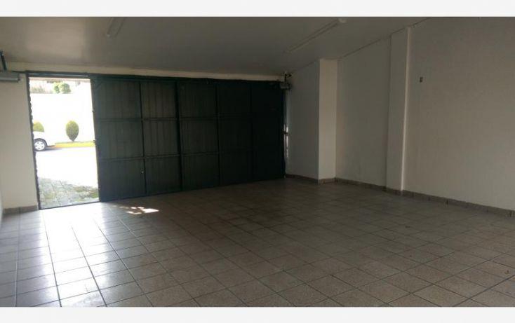 Foto de casa en renta en, san francisco coaxusco, metepec, estado de méxico, 1457797 no 08