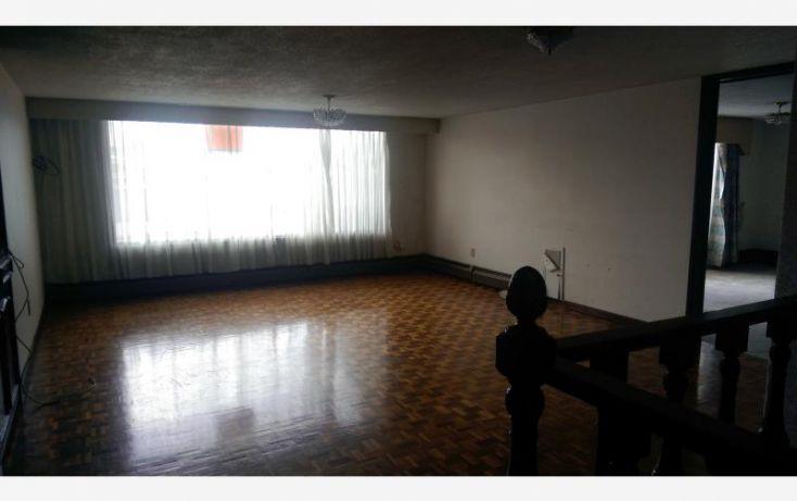 Foto de casa en renta en, san francisco coaxusco, metepec, estado de méxico, 1457797 no 09