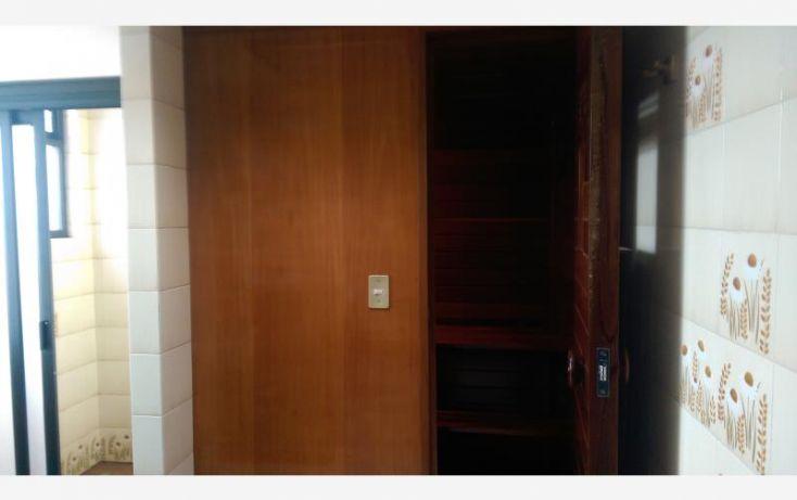 Foto de casa en renta en, san francisco coaxusco, metepec, estado de méxico, 1457797 no 13