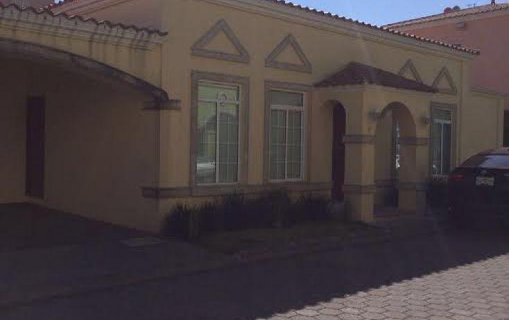 Foto de casa en condominio en venta en, san francisco coaxusco, metepec, estado de méxico, 1620044 no 02