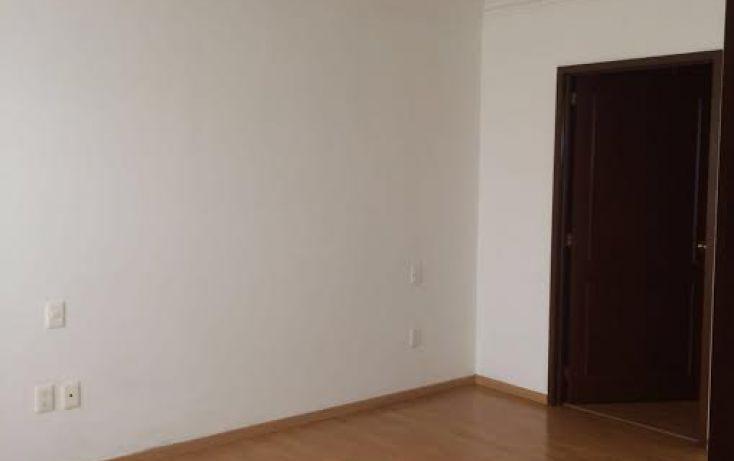Foto de casa en condominio en venta en, san francisco coaxusco, metepec, estado de méxico, 1620044 no 03