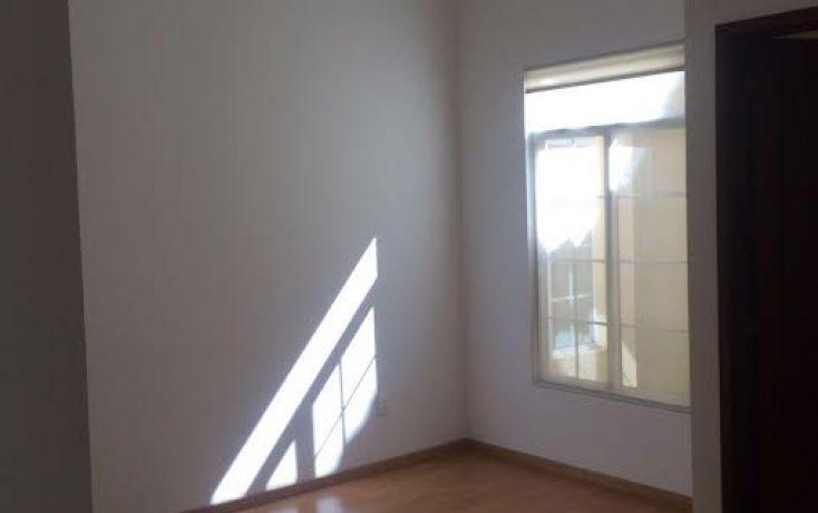 Foto de casa en condominio en venta en, san francisco coaxusco, metepec, estado de méxico, 1620044 no 04