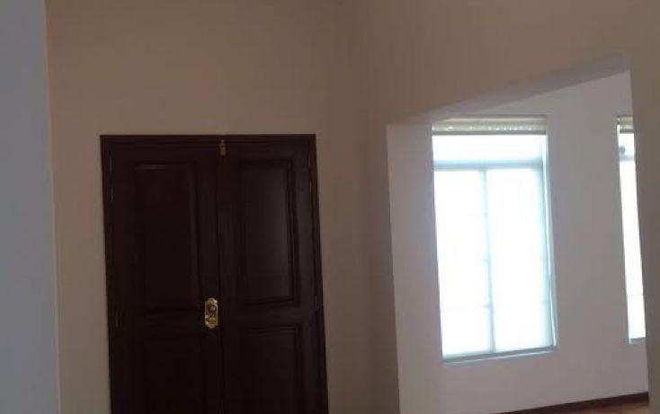 Foto de casa en condominio en venta en, san francisco coaxusco, metepec, estado de méxico, 1620044 no 05