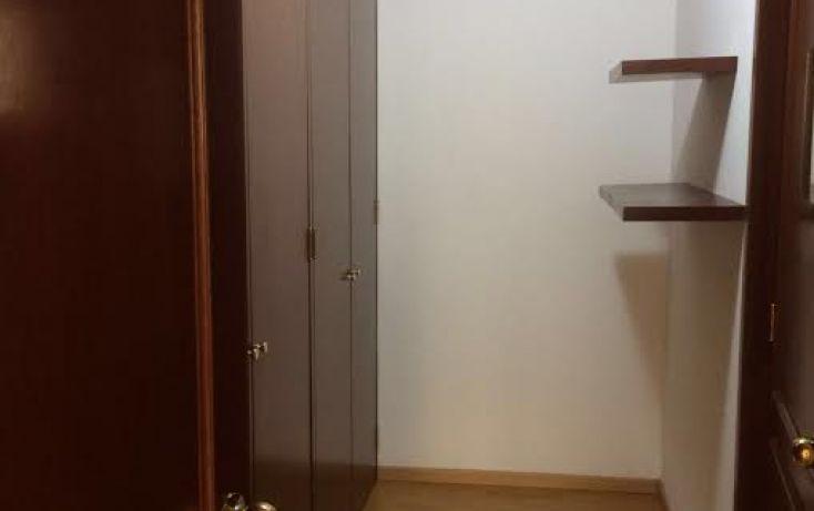 Foto de casa en condominio en venta en, san francisco coaxusco, metepec, estado de méxico, 1620044 no 07