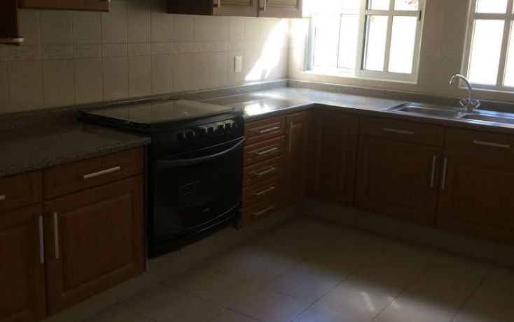 Foto de casa en condominio en venta en, san francisco coaxusco, metepec, estado de méxico, 1620044 no 08