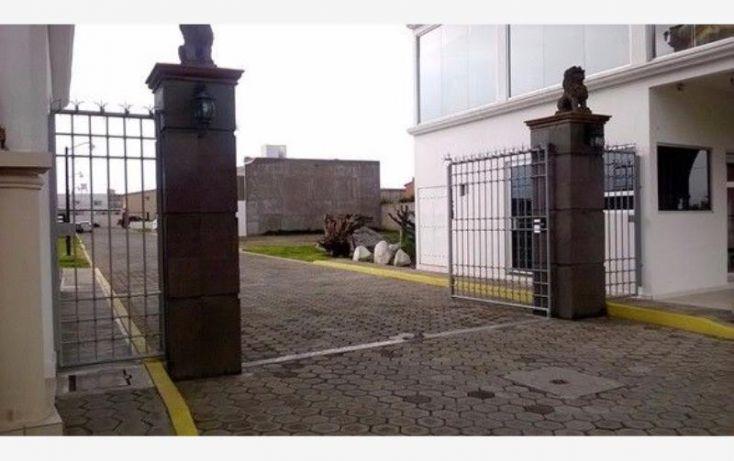 Foto de casa en venta en, san francisco coaxusco, metepec, estado de méxico, 1666176 no 01