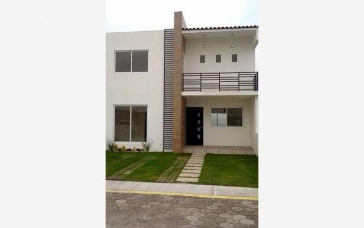 Foto de casa en venta en, san francisco coaxusco, metepec, estado de méxico, 1666176 no 02