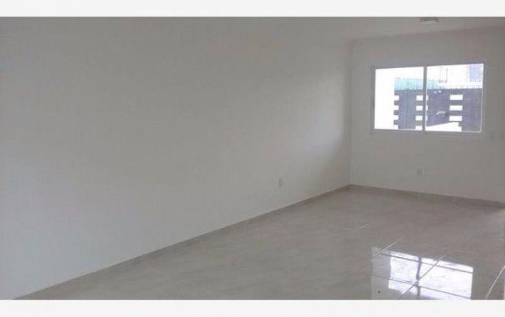 Foto de casa en venta en, san francisco coaxusco, metepec, estado de méxico, 1666176 no 03