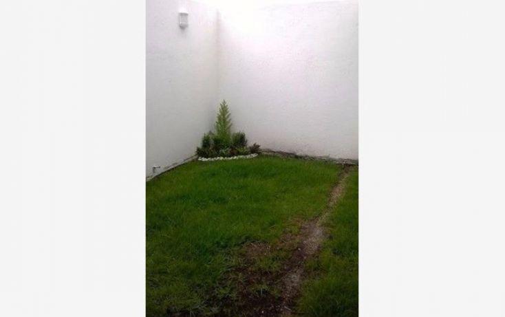 Foto de casa en venta en, san francisco coaxusco, metepec, estado de méxico, 1666176 no 06