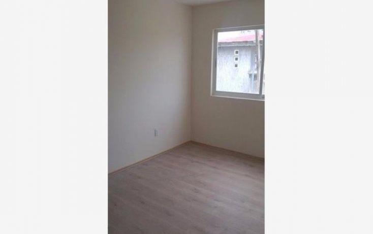 Foto de casa en venta en, san francisco coaxusco, metepec, estado de méxico, 1666176 no 08