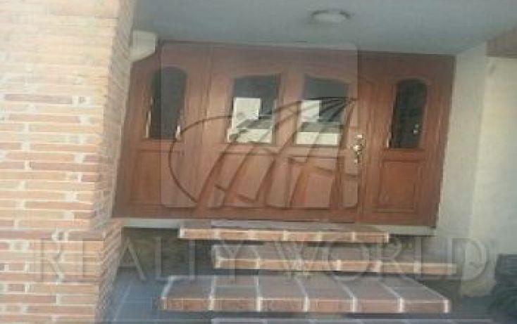 Foto de casa en venta en, san francisco coaxusco, metepec, estado de méxico, 1676054 no 03