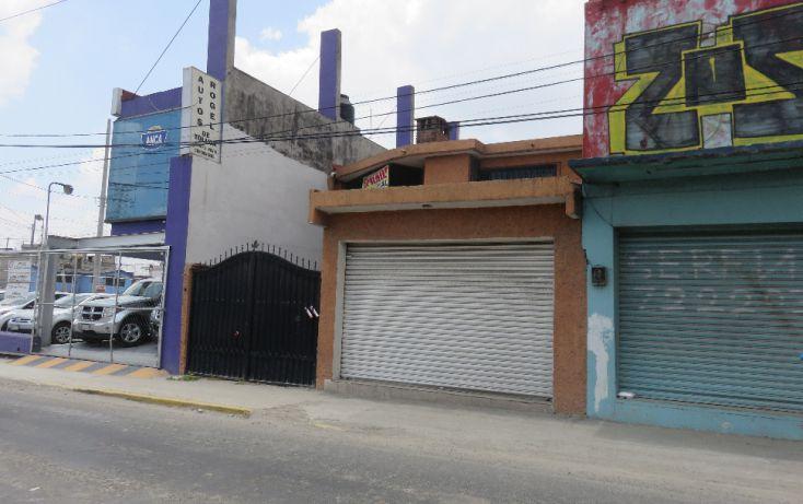Foto de casa en venta en, san francisco coaxusco, metepec, estado de méxico, 1972410 no 01