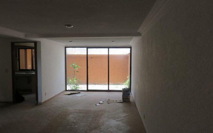 Foto de casa en venta en, san francisco coaxusco, metepec, estado de méxico, 1972410 no 02