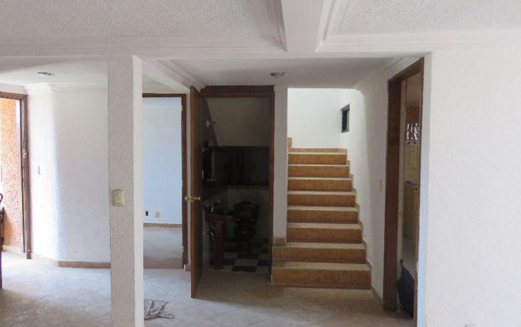 Foto de casa en venta en, san francisco coaxusco, metepec, estado de méxico, 1972410 no 03