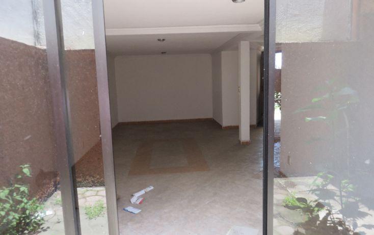 Foto de casa en venta en, san francisco coaxusco, metepec, estado de méxico, 1972410 no 05