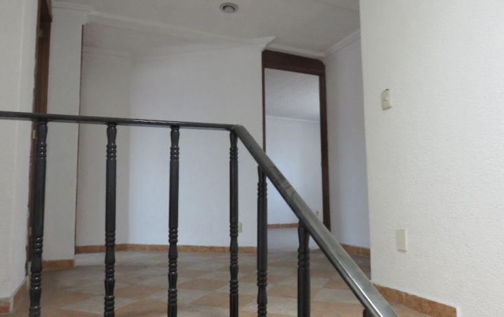Foto de casa en venta en, san francisco coaxusco, metepec, estado de méxico, 1972410 no 07