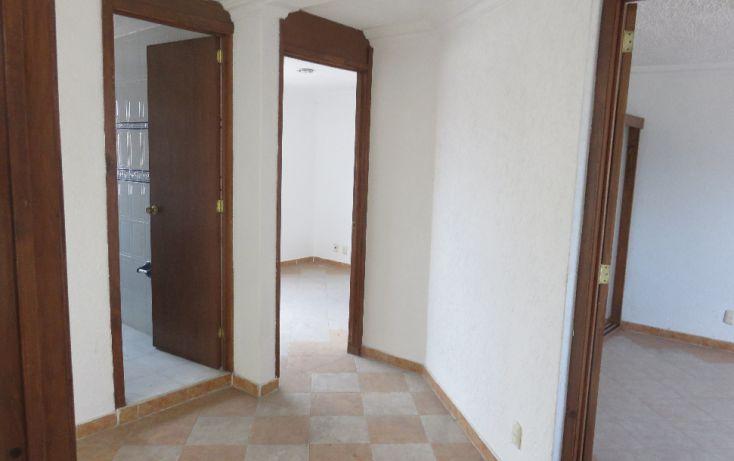 Foto de casa en venta en, san francisco coaxusco, metepec, estado de méxico, 1972410 no 08