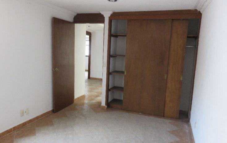 Foto de casa en venta en, san francisco coaxusco, metepec, estado de méxico, 1972410 no 09