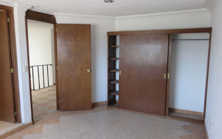 Foto de casa en venta en, san francisco coaxusco, metepec, estado de méxico, 1972410 no 10