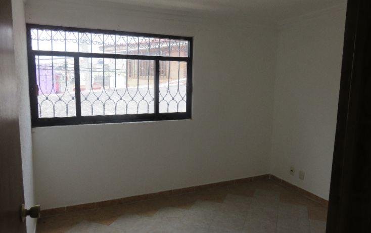 Foto de casa en venta en, san francisco coaxusco, metepec, estado de méxico, 1972410 no 11
