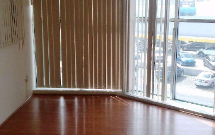 Foto de oficina en renta en, san francisco coaxusco, metepec, estado de méxico, 1984280 no 02