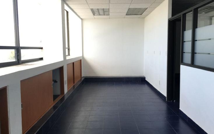 Foto de oficina en renta en  , san francisco coaxusco, metepec, méxico, 1293513 No. 02