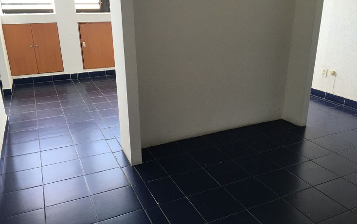 Foto de oficina en renta en  , san francisco coaxusco, metepec, méxico, 1293513 No. 03