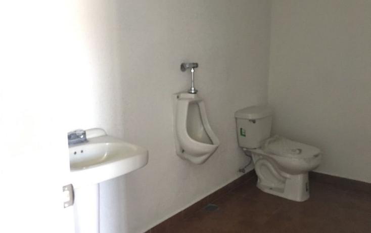 Foto de oficina en renta en  , san francisco coaxusco, metepec, méxico, 1293513 No. 05
