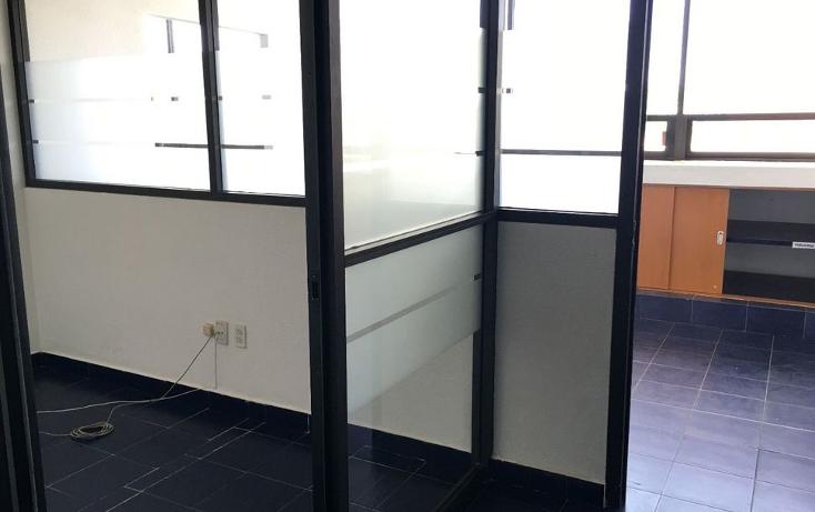Foto de oficina en renta en  , san francisco coaxusco, metepec, méxico, 1293513 No. 09
