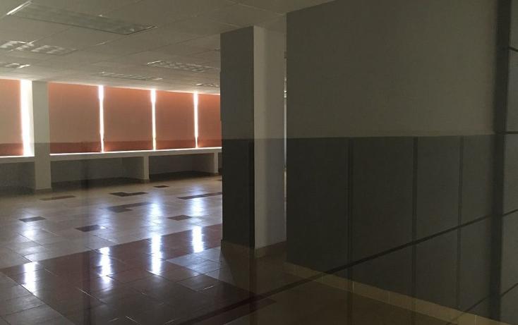 Foto de oficina en renta en  , san francisco coaxusco, metepec, méxico, 1293513 No. 10
