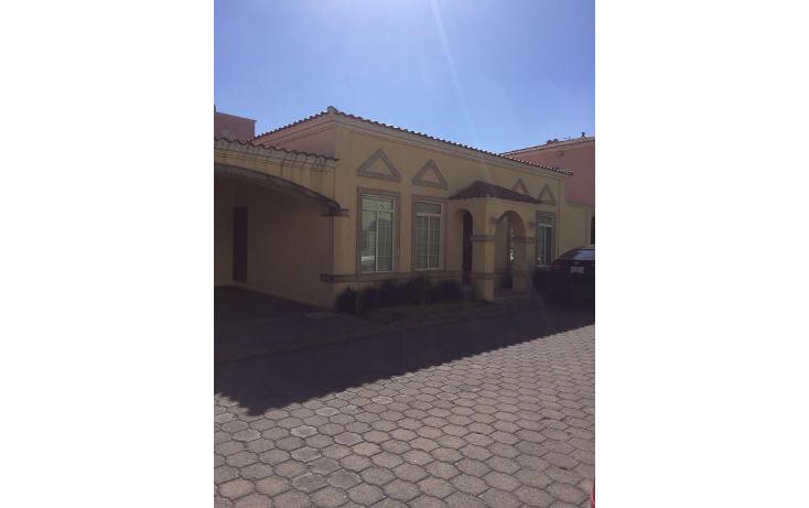 Foto de casa en venta en  , san francisco coaxusco, metepec, m?xico, 1620044 No. 02