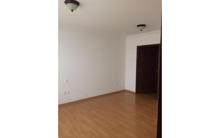Foto de casa en venta en  , san francisco coaxusco, metepec, m?xico, 1620044 No. 03