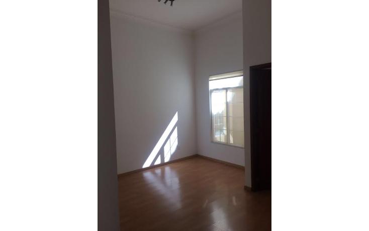 Foto de casa en venta en  , san francisco coaxusco, metepec, m?xico, 1620044 No. 04