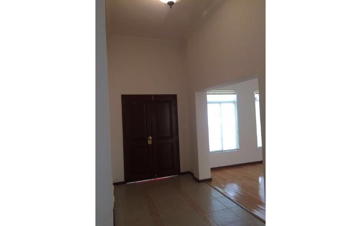Foto de casa en venta en  , san francisco coaxusco, metepec, m?xico, 1620044 No. 05