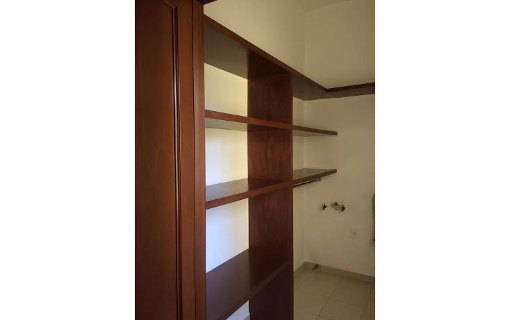 Foto de casa en venta en  , san francisco coaxusco, metepec, m?xico, 1620044 No. 06