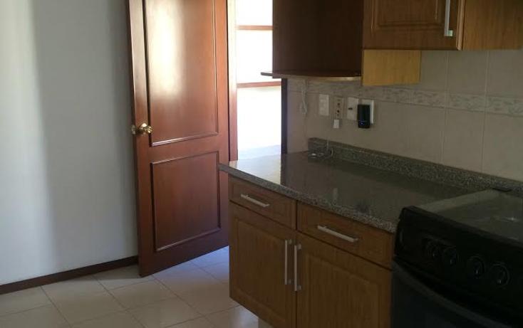 Foto de casa en venta en  , san francisco coaxusco, metepec, m?xico, 1620044 No. 09