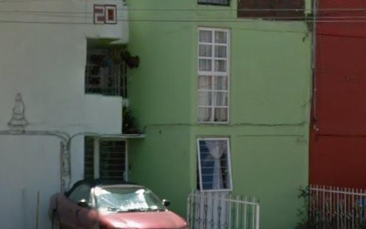 Foto de casa en venta en  , san francisco coaxusco, metepec, méxico, 1908463 No. 02