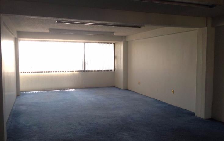 Foto de oficina en renta en  , san francisco coaxusco, metepec, m?xico, 2036260 No. 04