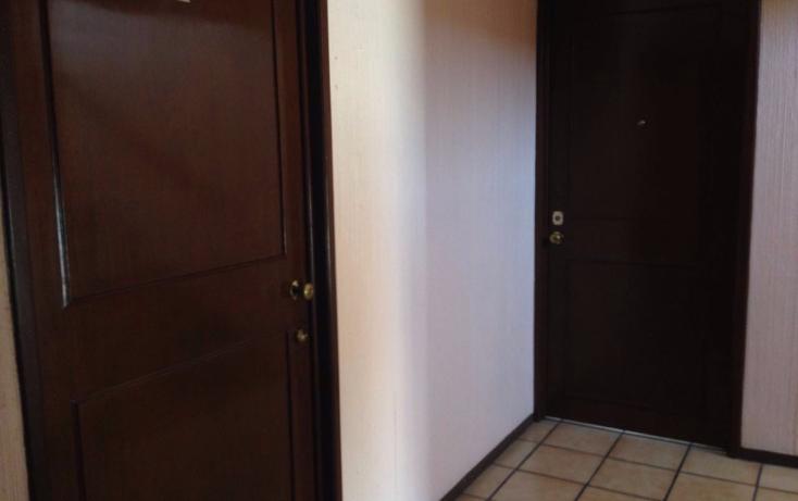 Foto de oficina en renta en  , san francisco coaxusco, metepec, m?xico, 2036260 No. 06