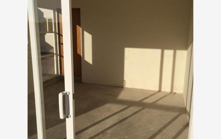 Foto de casa en venta en  , san francisco, corregidora, querétaro, 1647252 No. 05
