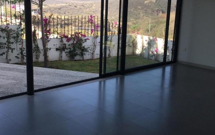 Foto de casa en venta en  , san francisco, corregidora, querétaro, 1708796 No. 02